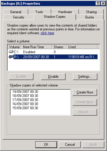Computers – Page 2 – TIENHUIS Networking